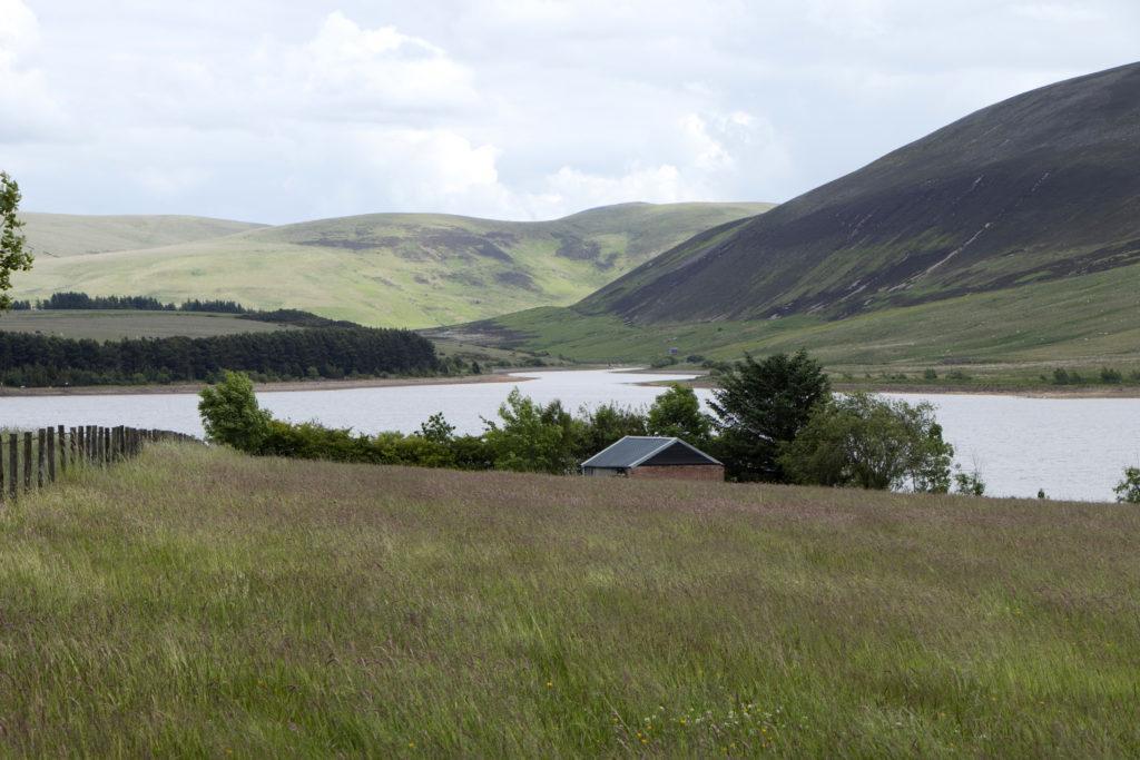 реки и озёра, пешеходные тропы, пешеходные маршруты, пешие прогулки на природе, шотландия,