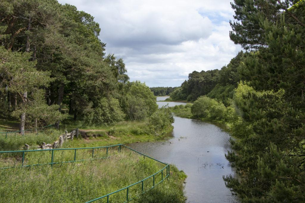 реки и озёра, пешеходные маршруты, шотландия, пешие прогулки, прогулки на природе, озёра и резервуары