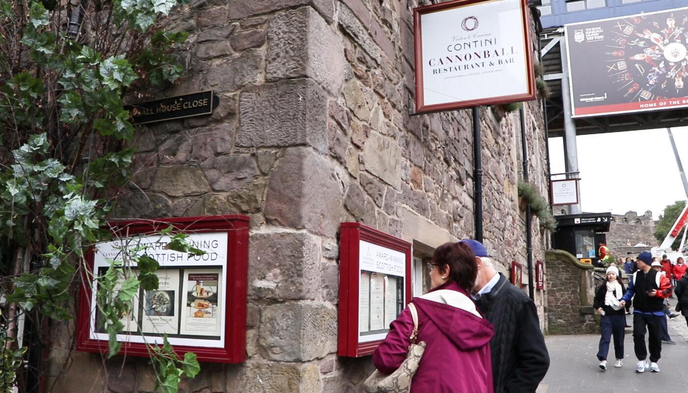 pub, pubs in scotland, пабы шотландии, отдых в шотландии,