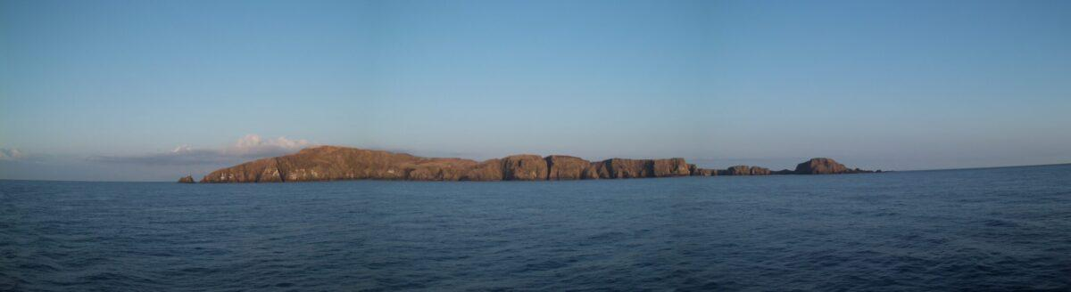 фэр-айл, шотландия, острова шотландии, путешествия шотландия